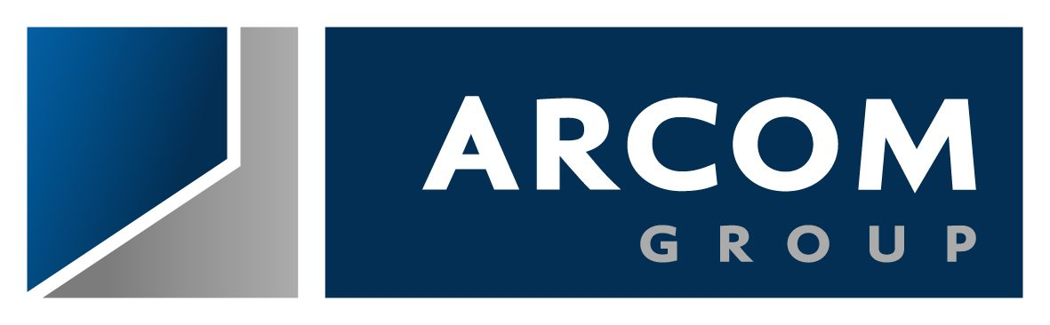 Arcom Group | Signage & Graphics