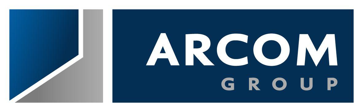 Arcom Group | Signage & Graphics